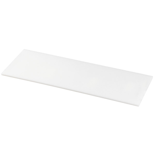 """Turbo Air BS21900201 Equivalent 47 1/4"""" x 9 1/2"""" Cutting Board"""