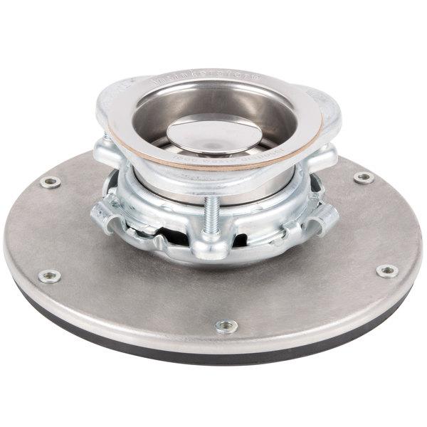 insinkerator 12506 5 sink flange mounting assembly - Sink Flange