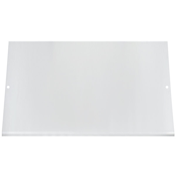 "Beverage-Air 705-397D-05 27"" x 29"" Cutting Board Top"