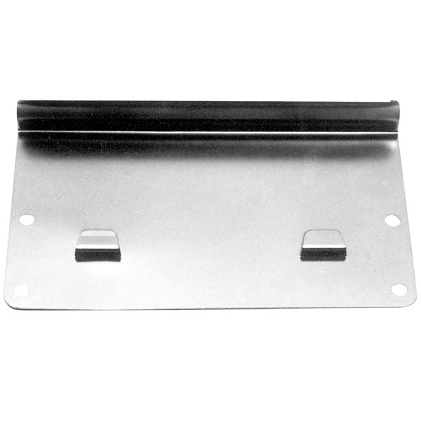Beverage-Air 00C23-076A-01 Cutting Board Bracket Kit - 2/Case
