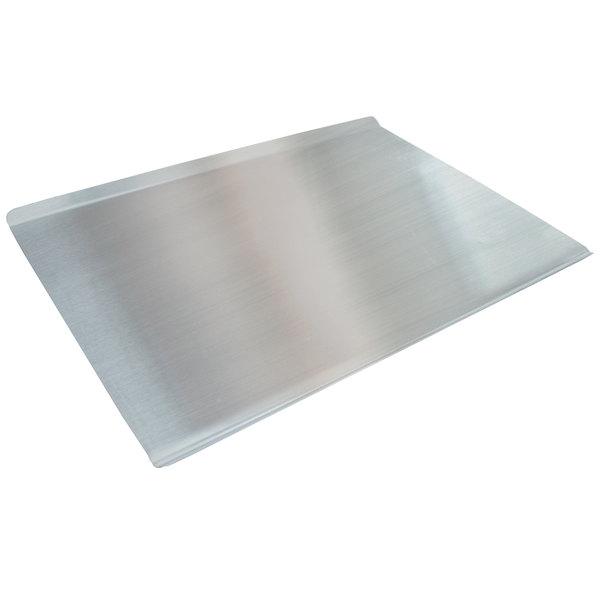 Tor Rey Z-56300302 Plate Platter