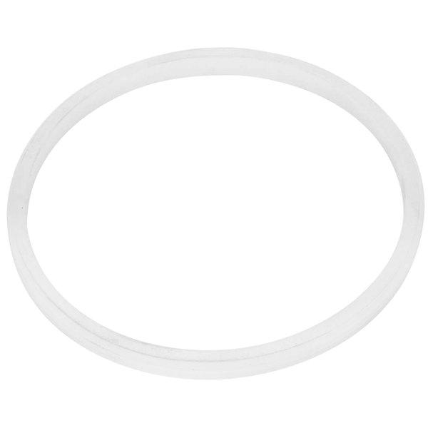 Stoelting 396769 Bowl Gasket Main Image 1