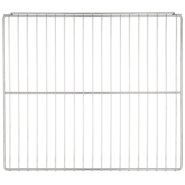 "Bakers Pride 310510 Equivalent 30"" x 26"" Chrome-Plated Oven Rack"