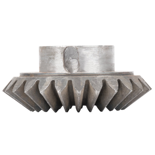 Avantco PMX60BLG1 Big Lift Taper Gear