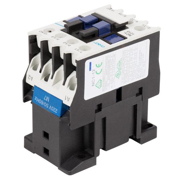 Avantco PMX60ACCP AC Contact