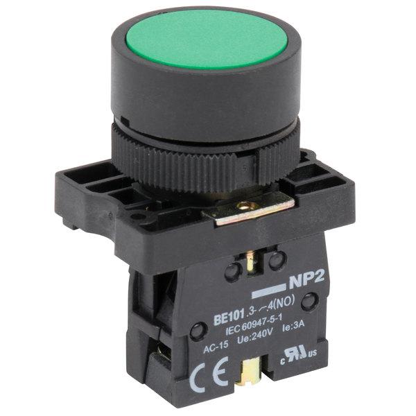 Avantco PMX60ON On Switch