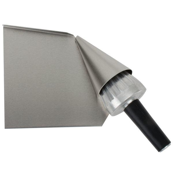 Carnival King 10 inch Waffle Cone Forming Tool