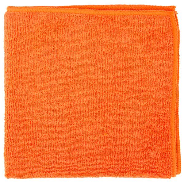Orange microfiber cloth 2013 toyota rav4 headlight bulb replacement