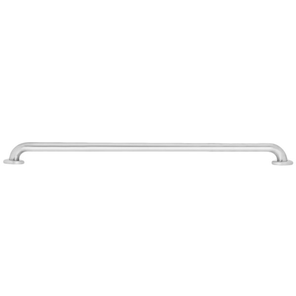 Lavex Janitorial 42 inch Handicapped Restroom Grab Bar
