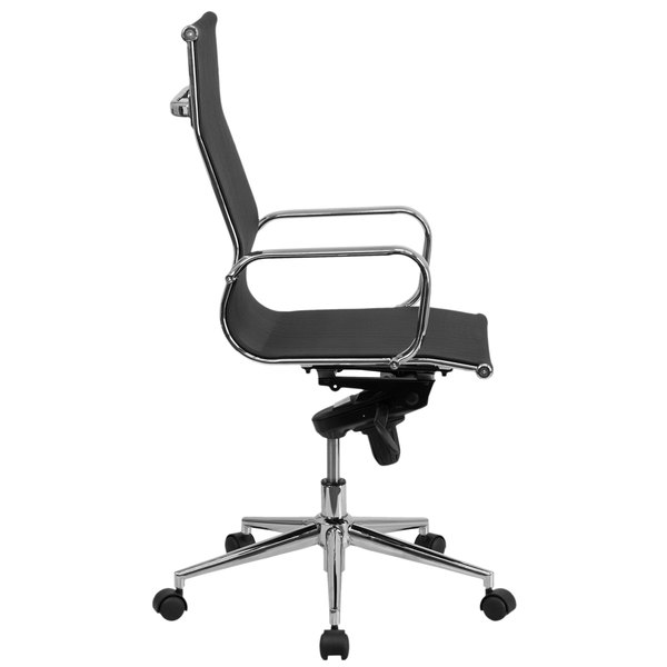 Mesh Executive Office Chair With Main Picture Image Preview