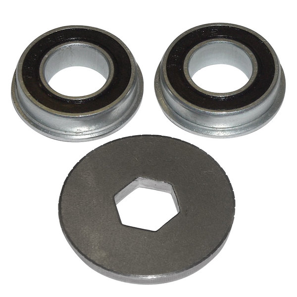 Nemco 56134 Cutter Kit for CanPRO Compact Can Openers