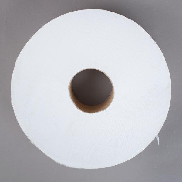 Mercial Toilet Paper Rolls 1 Ply