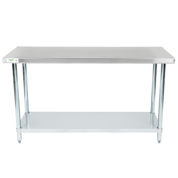 steel detail table en a auto princess stainless