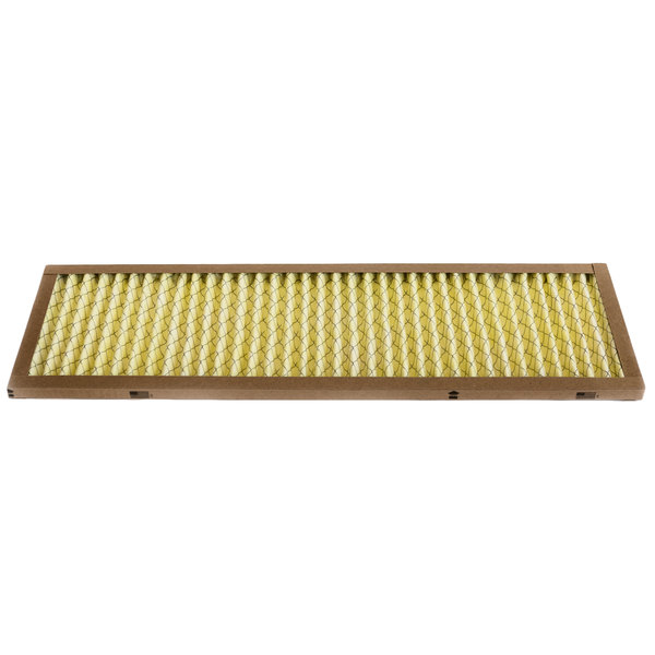 Kaliber Innovations 40000001 Replacement Pre-Filter