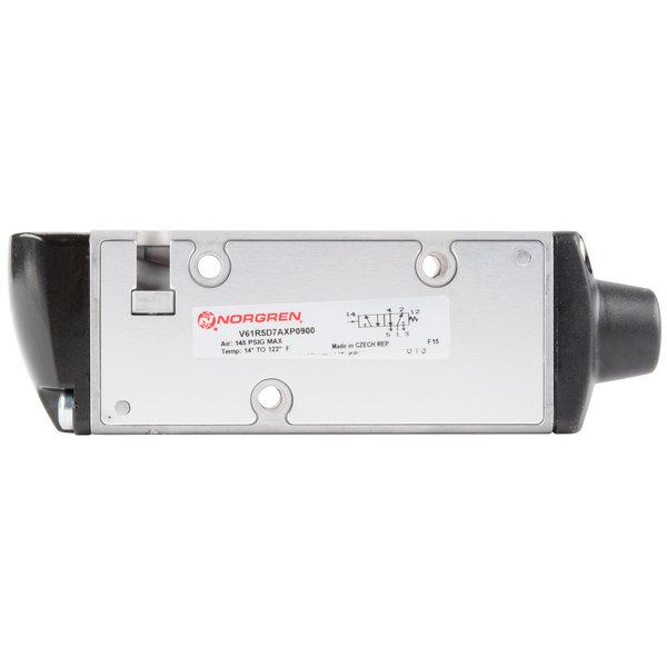 Nemco 48173 Directional Valve