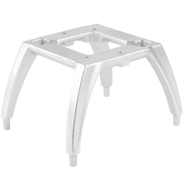 Nemco 57429 Replacement Frame