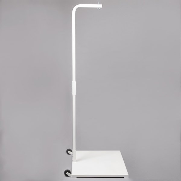 Cardinal Detecto HS-STAND Portable Scale Stand
