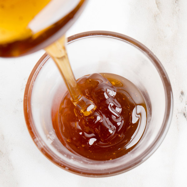 Monarch's Choice 60 lb. Wildflower Honey