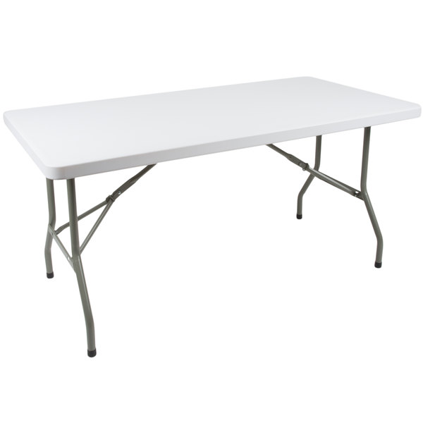 heavy duty white granite plastic folding table seating affordable high quality product ikea australia target and chairs