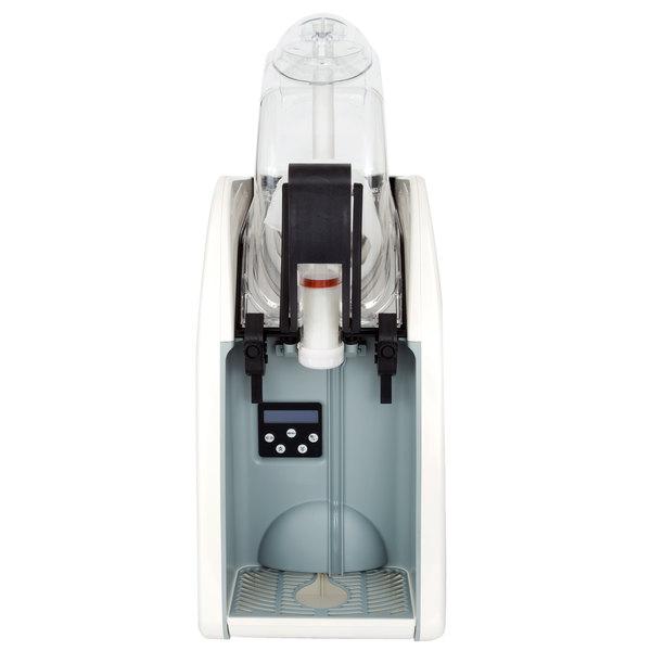 Vollrath Stoelting CBB116-37 Mini 1.5 Gallon Countertop Soft Serve Machine/Frozen Product Dispenser - 115V