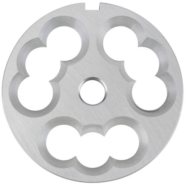 Globe L00782 #22 Stuffing Plate