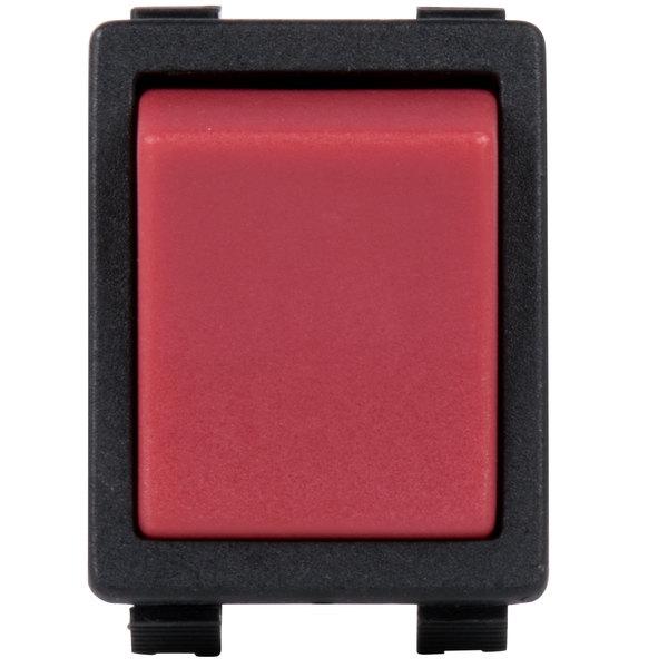 Avantco PHCD036 Heating / Proofing Rocker Switch Main Image 1