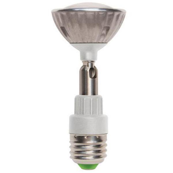 Hatco CLED-3000 Chef LED Light Bulb - 4.5W Main Image 1
