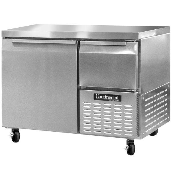refrigerator 12 cu ft. continental refrigerator cra43 43\ 12 cu ft