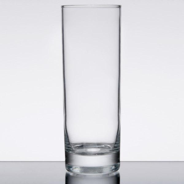 Core 11.5 oz. Collins Glass - 12/Case