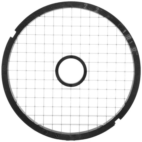 """Berkel CC34-83294 15/32"""" Dicing Grid"""