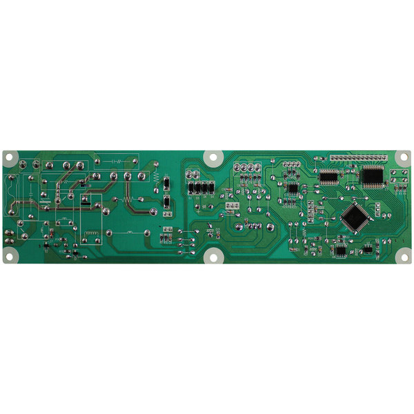 Turbo Air 30243L3000 PCB Board Main Image 1