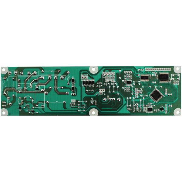Turbo Air G8R5400103 PCB Board Main Image 1