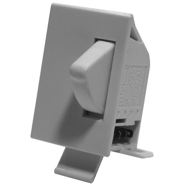 Turbo Air P995200200 Door Light Switch