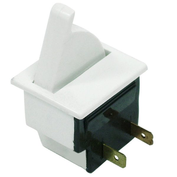 Turbo Air 30281R0100 Door Light Switch Main Image 1