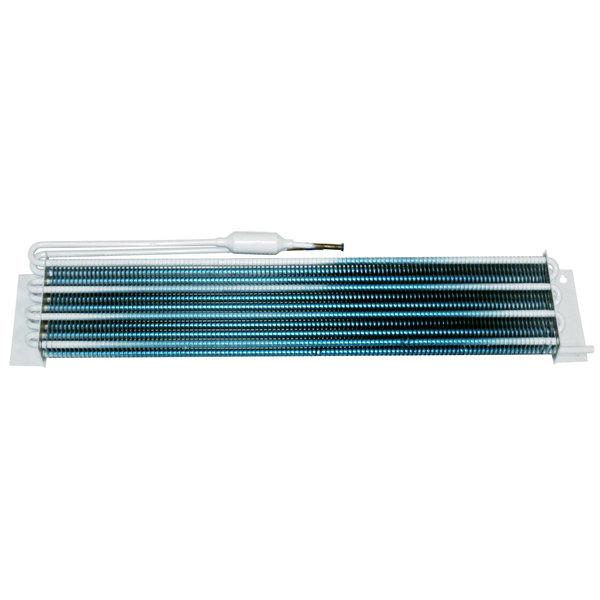 Turbo Air 30270U0200 Evaporator Coil