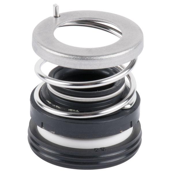 Hoshizaki SP8700029 Mechanical Seal Assembly