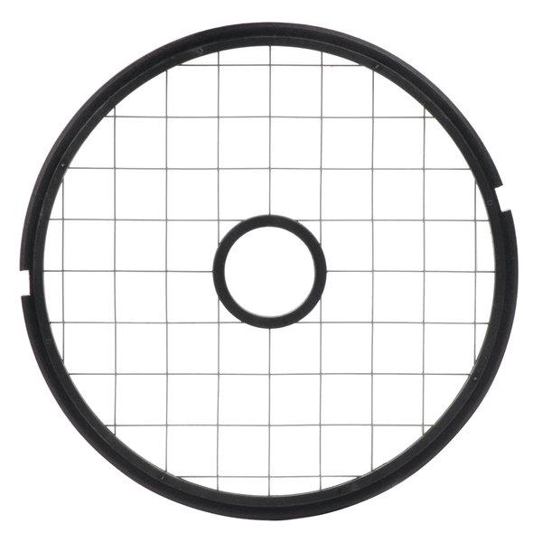 """Hobart DICEGRD-1/2L 1/2"""" Low Dicing Grid"""