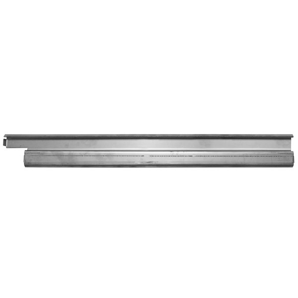 Turbo Air C968601300 Left Drawer Rail Main Image 1