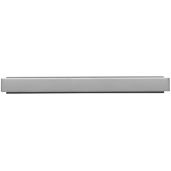 "Turbo Air S272500111 3 5/8"" Divider Bar"
