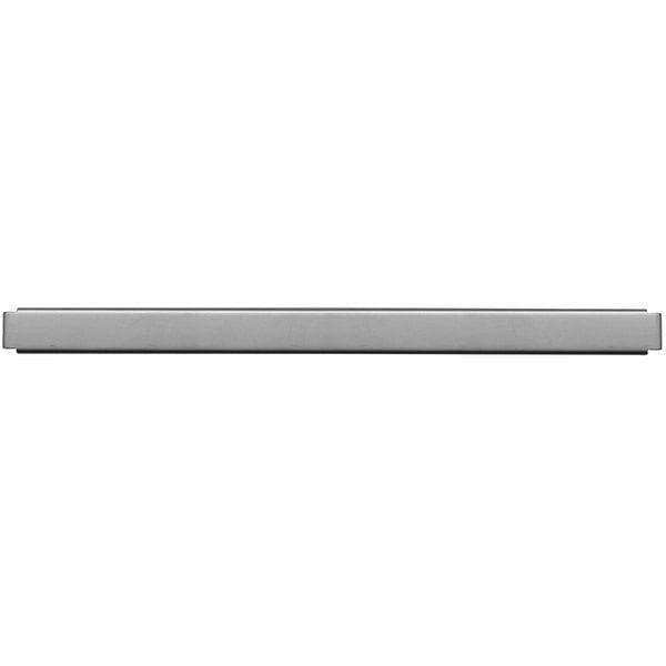 Turbo Air M722500105 Divider Bar