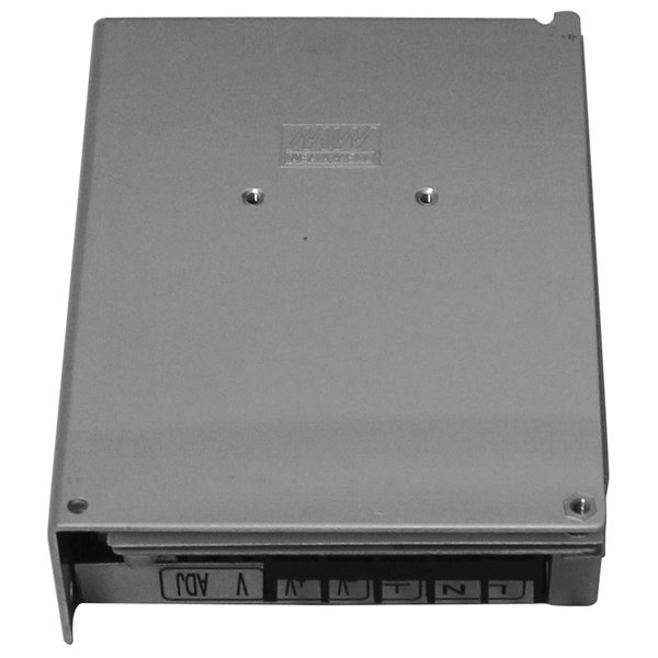Turbo Air SMP103DZK SMPS Power Supply - 50W