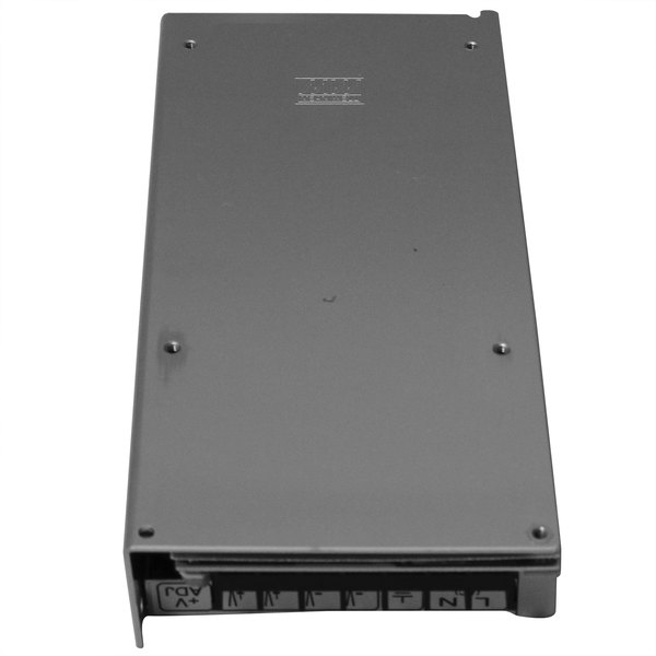 Turbo Air SMP103BZK SMPS Power Supply - 150W