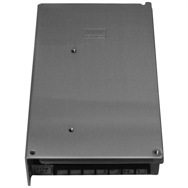Turbo Air 30284R1100 SMPS Power Supply - 12V, 40W Main Image 1