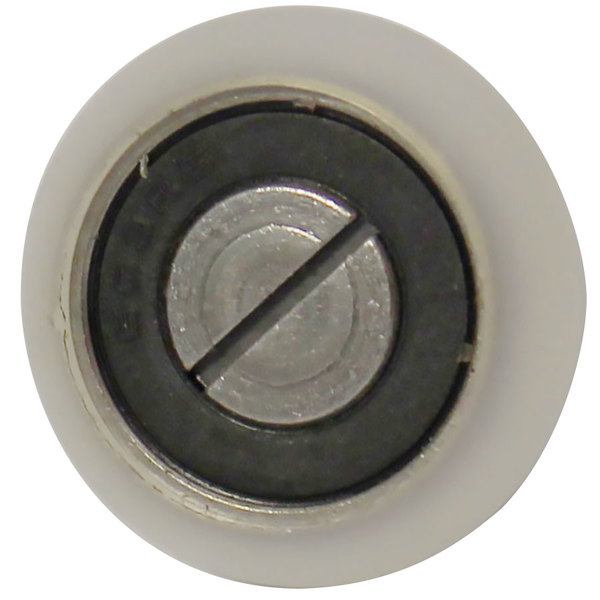 Turbo Air C966500100 Drawer Roller Assembly
