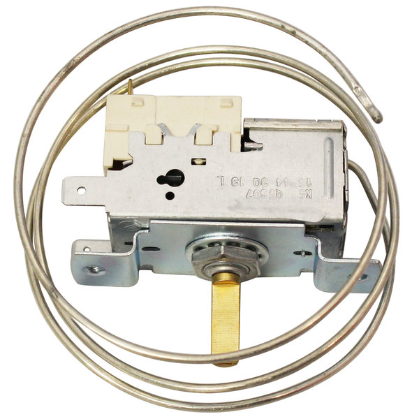 Turbo Air 30283L0100 Mechanical Thermostat