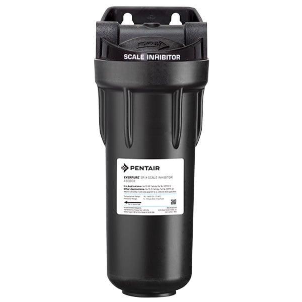 Everpure EV9798-45 SR-X Scale Inhibitor Feeder - 6 GPM Main Image 1