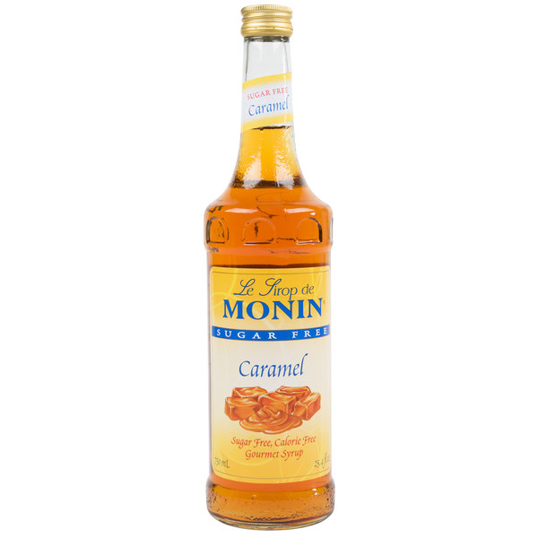 27+ Monin Sugar Free Syrup Pictures