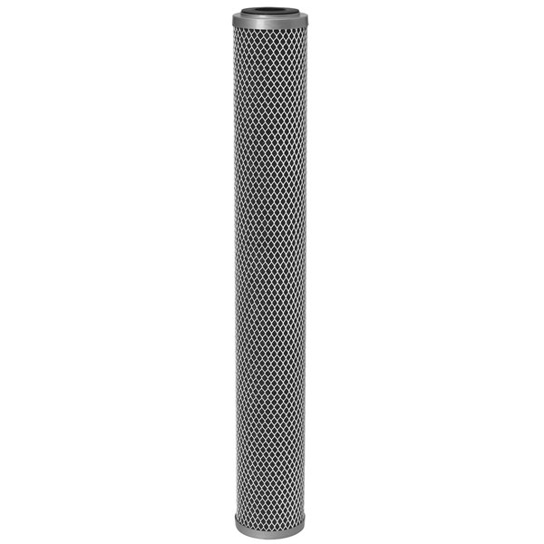Everpure 455904-43 FloPlus-20 Pre-Filter Cartridge - .5 Micron and 2 GPM