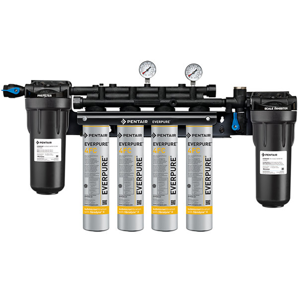 csr filter The everpure high flow csr quad-mc2 ev9437-11 filtration system with a low pressure alarm is now available from filterpure contact 1-800-942-7873 for info.