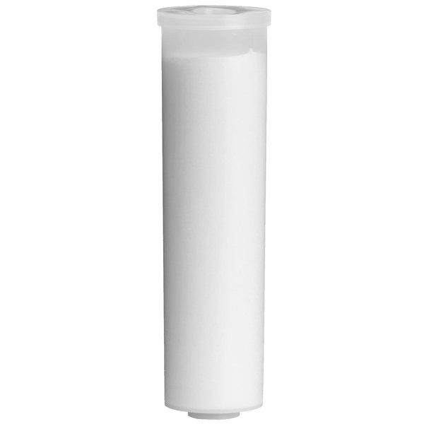 Everpure EV9799-22 Kleenware HT-10 Scale Inhibitor Cartridge - 15 GPM